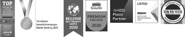 auszeichnungen-frei-2020-05