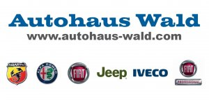 Autohaus Wald