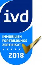 IVD_Qualitätssiegel_2018_4c