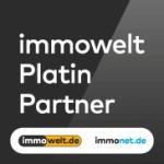 Immowelt / Immonet