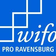 Wifo Ravensburg