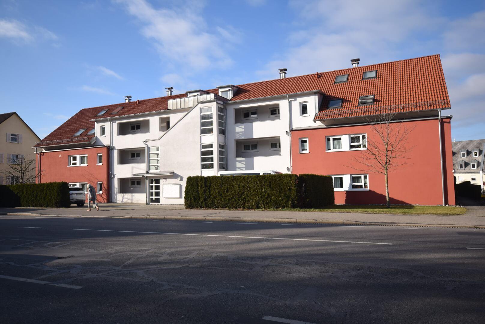 referenzen-ravensburg