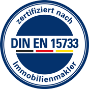 DIA-Zert-Logo_DIN-EN-15733-weiss-175px