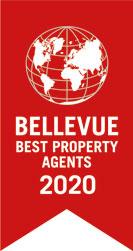 2020-bellevue