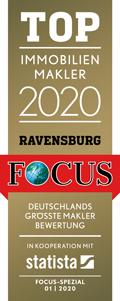 FCS_Siegel_TOP_Immobilienmakler_2020_Ravensburg-120px
