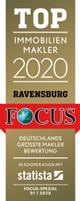 Focus Immobilienmakler