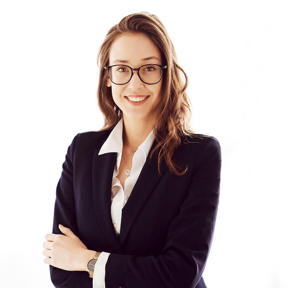 team-jessica-laeritz-immobilienkauffrau