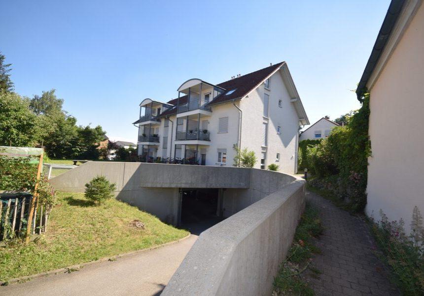 referenzen-eigentumswohnungs-oberzell