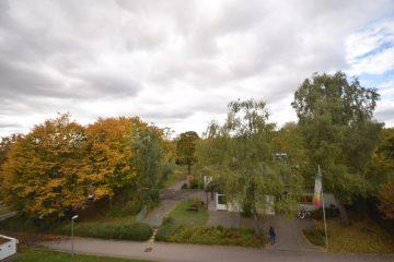 Große 3 Zimmer-Wohnung mit guter Ausstattung in Ravensburg, 88213 Ravensburg, Dachgeschosswohnung