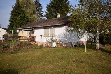Schlier-Unterankenreute Renovierungsbedürftiges Einfamilienhaus auf großzügigem Gartengrundstück, 88281 Schlier-Unterankenreute, Einfamilienhaus