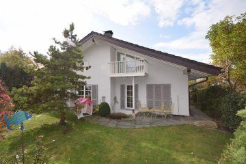 Großzügiges Einfamilienhaus mit ELW bei Ravensburg Oberes