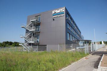 Ravensburg – West Moderne Büroeinheit mit excellenter Ausstattung, 88213 Ravensburg, Bürofläche