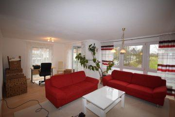Charmante 3,5-Zimmer-Wohnung im Ravensburger Süden-Torkenweiler, 88214 Ravensburg, Etagenwohnung