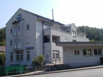 Moderne 2 1/2-Zimmer-Wohnung in innenstadtnaher Lage von Ravensburg, 88212 Ravensburg, Apartment