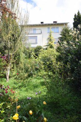 Traumlage von Ravensburg – Romantisches Einfamilienhaus in Bestlage, 88214 Ravensburg, Einfamilienhaus