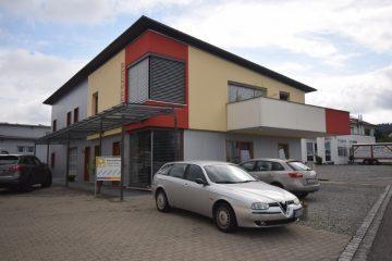 """Ravensburg – Gewerbegebiet """"Mariatal"""" – Moderne Büroeinheit mit Loftcharakter, 88214 Ravensburg, Büro/Praxis"""