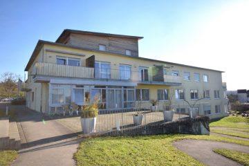Großzügige 3-Zimmer Wohnung – Betreuten Wohnen in Ravensburg Oberhofen, 88214 Ravensburg, Etagenwohnung