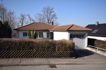 Charmanter Bungalow in Top-Lage von Baienfurt, 88255 Baienfurt, Bungalow