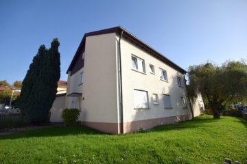 3-Familienhaus in der Ravensburger Südstadt, 88214 Ravensburg, Mehrfamilienhaus