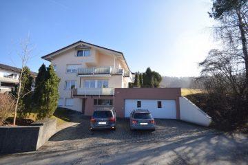 Großzügige 5-Zimmer-Wohnung in ruhiger Lage von Weingarten, 88250 Weingarten, Erdgeschosswohnung