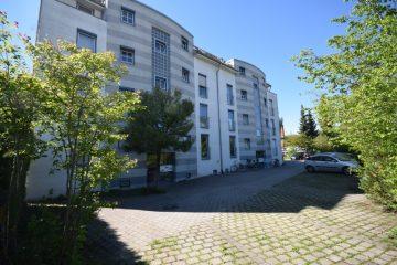 Sofort frei! Freundliche und gepflegte 2-Zimmer-Wohnung in Ravensburg, 88212 Ravensburg, Etagenwohnung
