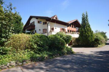 Traumlage im Ravensburger Süden – imposantes Domizil im Landhausstil, 88214 Ravensburg, Einfamilienhaus