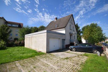 Einfamilienhaus /Bauträgergrundstück in der Ravensburger Südstadt, 88214 Ravensburg, Haus