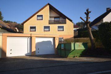 Ravensburg – Sickenried Freistehendes  Einfamilienhaus in bevorzugter Wohnlage, 88214 Ravensburg, Einfamilienhaus