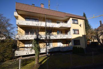Büroeinheit in Ravensburg-Kuppelnau, 88212 Ravensburg, Bürofläche