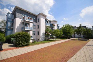 Sofort beziehbar!!! Moderne 3,5-Zimmer-Wohnung in der Ravensburg-Weststadt, 88213 Ravensburg, Etagenwohnung
