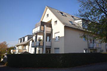 Ravensburg – Torkenweiler Attraktive Maisonettewohnung im beliebten Ravensburger Süden, 88214 Ravensburg, Maisonettewohnung