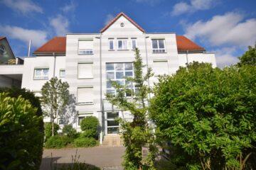 Weingarten Innenstadtnähe – Attraktive Maisonette-Wohnung mit großzügiger Dachterrasse, 88250 Weingarten, Maisonettewohnung