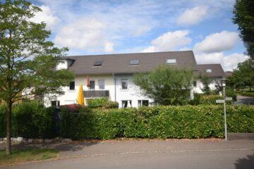 Perfektes Familiendomicil – Moderne DHH im beliebten Ravensburger Süden, 88214 Ravensburg, Doppelhaushälfte