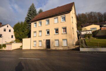 Ravensburg-Knollengraben Mehrfamilienhaus mit vielseitigen Perspektiven, 88212 Ravensburg, Mehrfamilienhaus