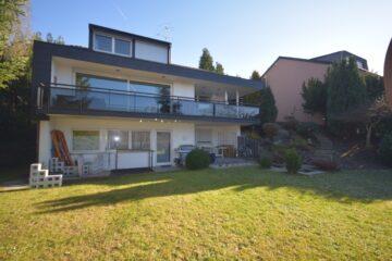 Einfamilienhaus mit ELW in exponierter Lage von Ravensburg – Bereich Andermannsberg, 88212 Ravensburg, Einfamilienhaus