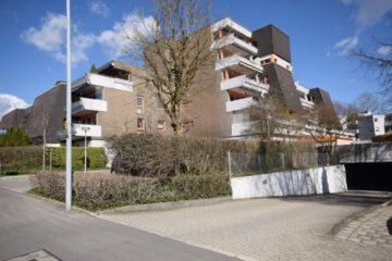 Herausragender Panoramablick  Attraktive 4,5-Zimmer-ETW in Ravensburg-Weststadt, 88213 Ravensburg, Etagenwohnung