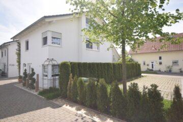 Ravensburg-Bavendorf- Perfektes Familiendomizil in kinderfreundlicher Wohnlage, 88213 Ravensburg, Einfamilienhaus