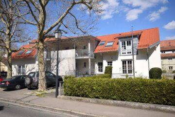 Weingarten – Stadtlage Studentenwohnanlage der besonderen Art direkt an der Scherzach, 88250 Weingarten, Mehrfamilienhaus