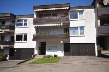 Ravensburg – Nähe Goetheplatz  Gepflegtes 3-Familienhaus in bevorzugter Wohnlage, 88214 Ravensburg, Mehrfamilienhaus