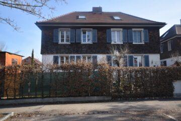 Weingarten – Stadtlage  Perfektes Familiendomicil mit erstklassiger Infrastruktur, 88250 Weingarten, Doppelhaushälfte