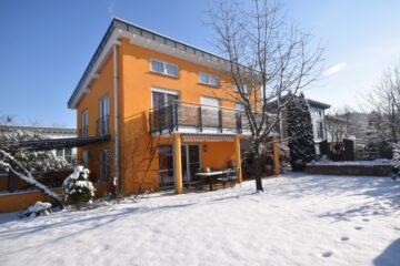 Ravensburg – Nähe Bildungszentrum St. Konrad Modernes Einfamilienhaus in kinderfreundlicher Wohnlage, 88212 Ravensburg, Einfamilienhaus