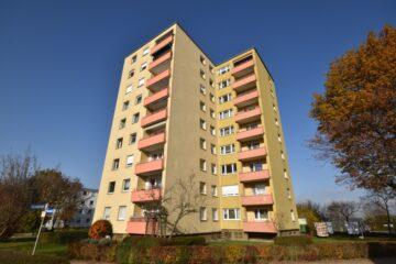 Zentral und verkehrsgünstig gelegen! Sofort beziehbare 2 1/2 Zimmer-Wohnung in Baienfurt, 88255 Baienfurt, Etagenwohnung