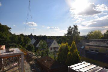4-Zimmer-Neubauwohnung in Top-Lage von Ravensburg, 88214 Ravensburg, Etagenwohnung